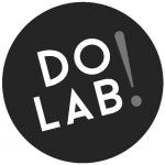 DoLab School